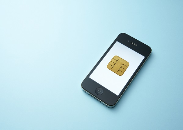 iD、Edy、Apple Pay、Suica…チャージ式から後払い式、スマホ利用のQRコード決済、クレジットカード付帯のものまで電子マネーの種類は?どのように利用するの?徹底比較!