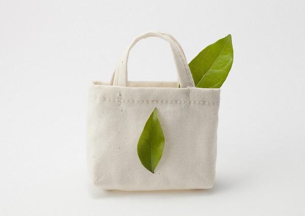 レジ袋の有料化で消費生活に変化があるかもしれません