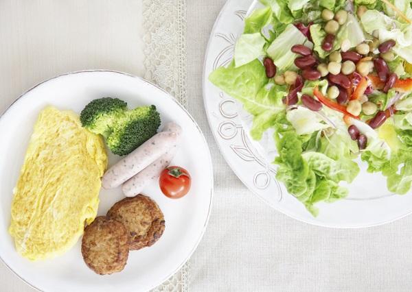 痛風予防!尿酸値を下げる方法とは。食事から気をつけよう