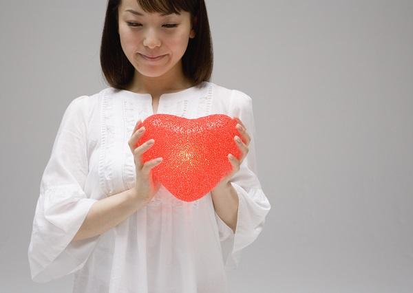 睡眠無呼吸症候群と心臓病の関係