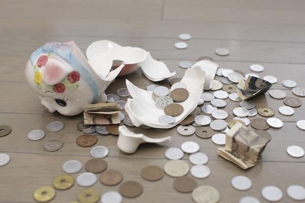 貯めた楽天ポイントで何ができる?楽天ポイントを貯めるなら楽天クレジットカードも持っておくべき?楽天ポイントが貯まるサイト・使えるサイト