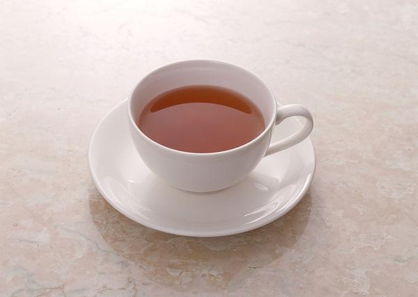 自分に合うおすすめのお茶を選ぶ方法は?