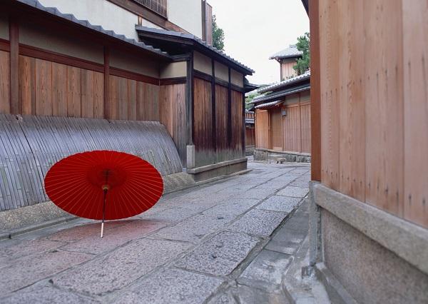 京都で調査、座学など新たな学びを通した生きがい探しがお勧め