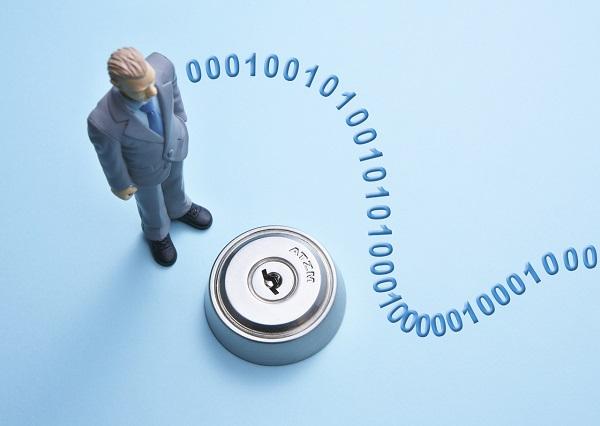 QRコード決済の安全性とは?QRコード決済詐欺には要注意を
