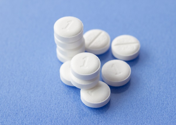 市販の睡眠導入剤・安定剤はどんな種類があるの?効果はあるの?強さはどのくらいなの?アルコールで眠るのはダメ?