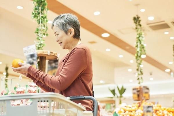 消費税、どのような商品が値段が上がるの?経過措置とは?軽減税率とは?