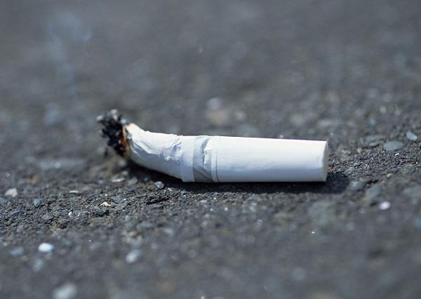 有害物質ゼロの電子タバコの安全性とは?