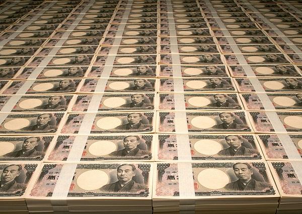 宝くじはどのような仕組みになっているの?当選金に税金はかかるの?宝くじの買い方、種類(ジャンボ、スクラッチなど)