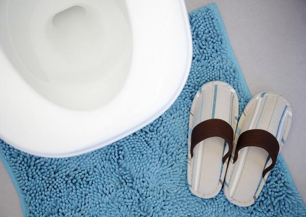 加齢に連れてトイレが近くなる原因は?頻尿は一日何回の排尿から?