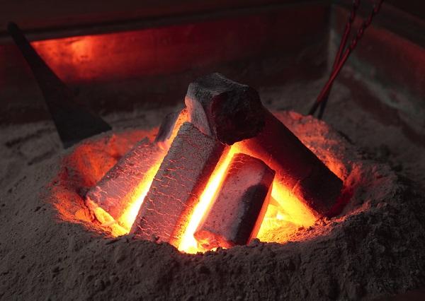 灯油ストーブ、電気ヒーター、ガスストーブ、暖房器具はどれがお得?どれが暖かい?どれがコスパが高い?