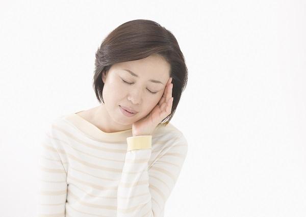 低血圧の症状と治療法
