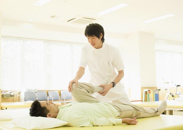 坐骨神経痛は病院へ!どんな治療法?