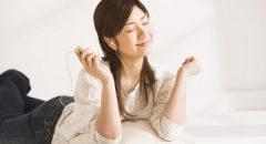 音楽アプリは通信量がかかる?iTunesにアルバムなどの音楽を転送する場合とストリーミングサービスの違いとは