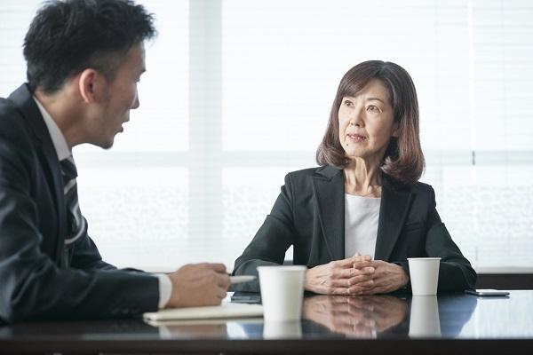 親子喧嘩することなく、平和でスムーズに終活を進める方法とは?終活カウンセラー、アドバイザーに相談するのが良い?