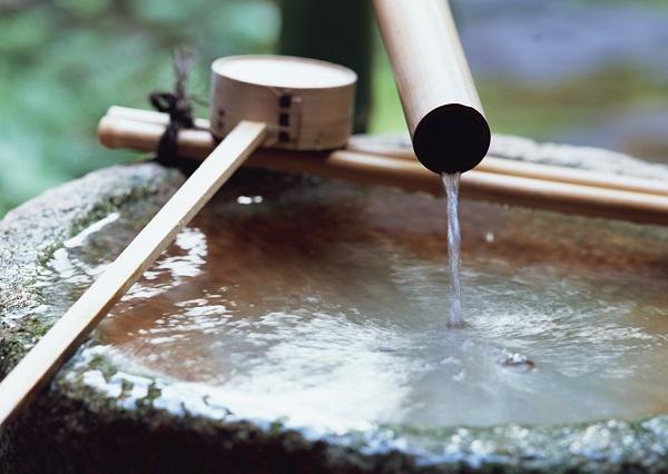 京都リカレントステイでより京都の魅力がわかる!