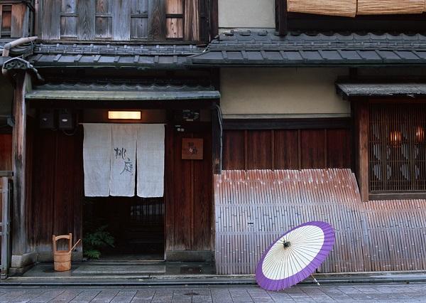 京都リカレントステイの座学でAI時代の下で生き抜くヒントをもらおう