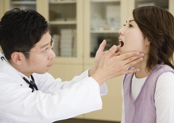 定期的な歯の健診が最もおすすめ!