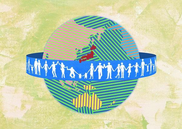 SDGsとは?その意味・意義とは?