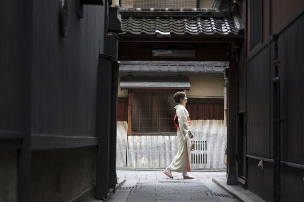 紅葉、嵐山、祇園など京都の魅力とは?