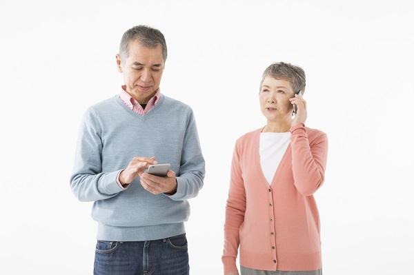 電話・チャット・メール・サイトを使って無料で悩み相談ができるサービスもたくさん!相談相手が見つかるアプリも登場