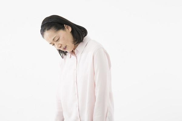 鬱病と併発することもある自律神経失調症による冷えにも注意!身体の異常をしっかり感じよう