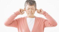 悩まされる人が一番多い「騒音トラブル」