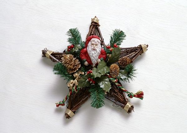 みんなはクリスマス何している?