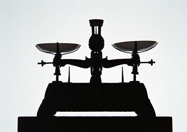 正義マンの意味や特徴とは?