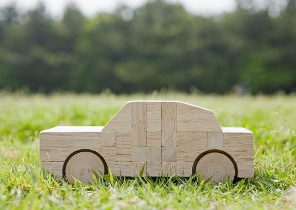 サポカー限定免許も導入され、注目を集める「サポカー」