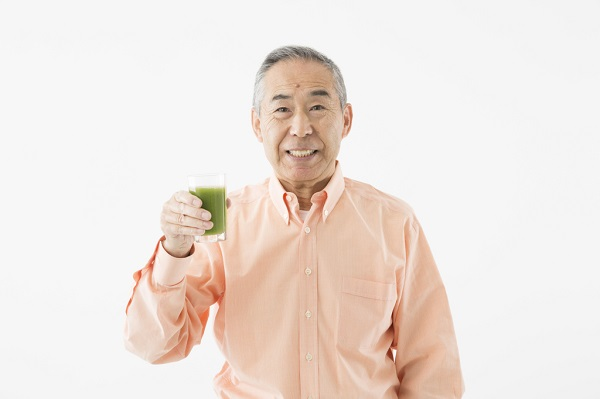 3日間のプチ断食とは?ダイエット効果はある?飲み物、アルコール、飴、青汁などはOK?