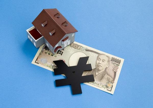 財産分与や年金分割など、気になる熟年離婚の手順とは