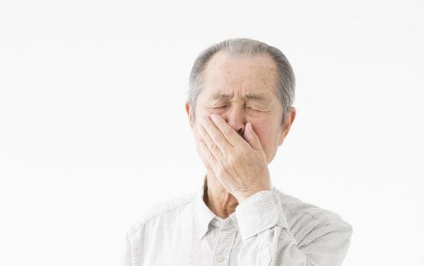 なぜ加齢臭やミドル脂臭は発生するの?
